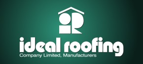 Ideal Roofing Ottawa
